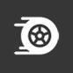 racing-icon